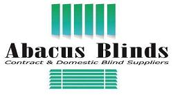 Abacus Blinds Logo